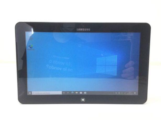 Oferta de Tablet pc samsung xe 700 core i5 por 205,95€
