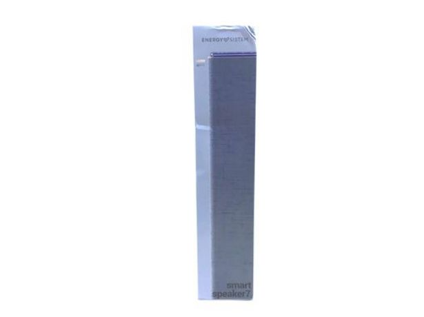 Oferta de Otros informatica energy system smart speaker 7 tower por 58,95€