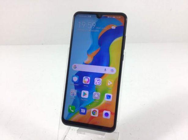Oferta de Huawei p30 lite por 159,95€