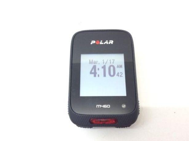 Oferta de Otros ciclismo polar m460 por 73,85€