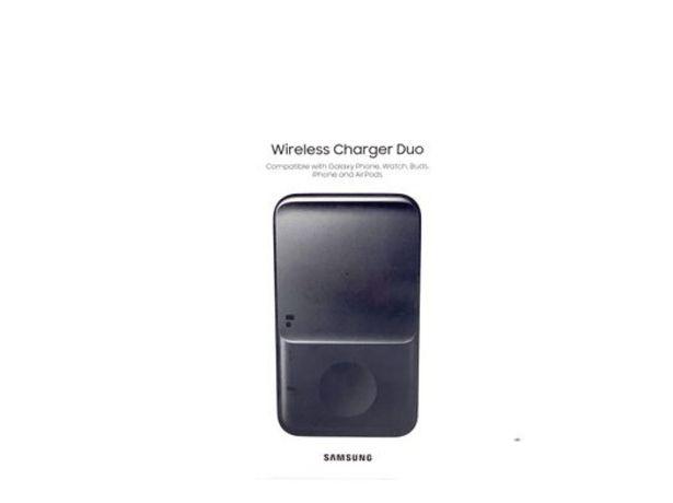 Oferta de Samsung ep-p4300 por 42,95€