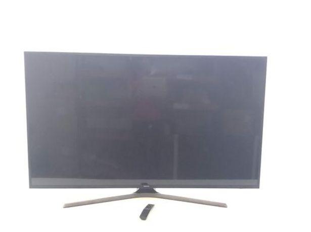 Oferta de Televisor led samsung mu6105 ue55mu6105 por 395,95€