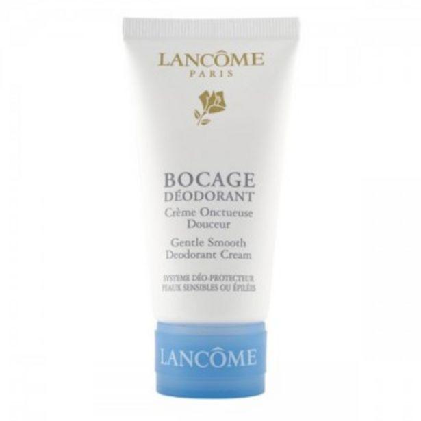 Oferta de LANCOME - Bocage Deo Cream por 14,95€