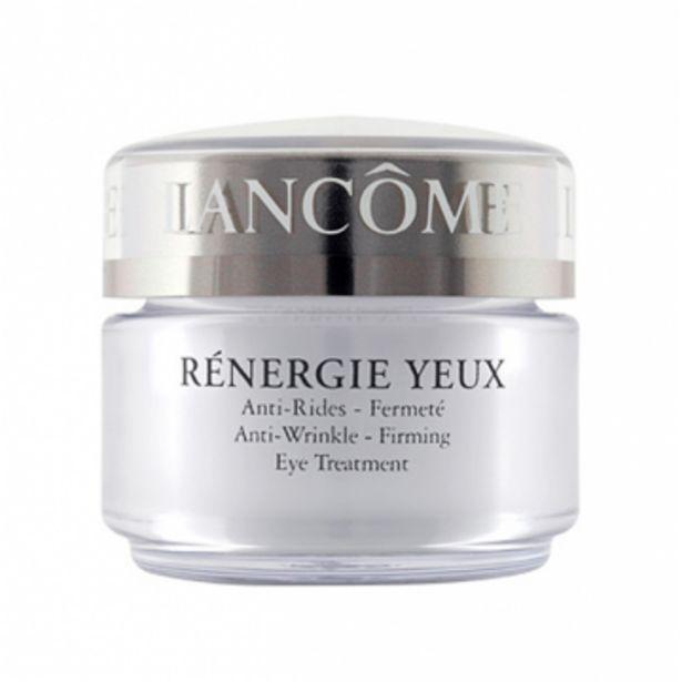 Oferta de LANCOME - Renergie Yeux por 42,97€