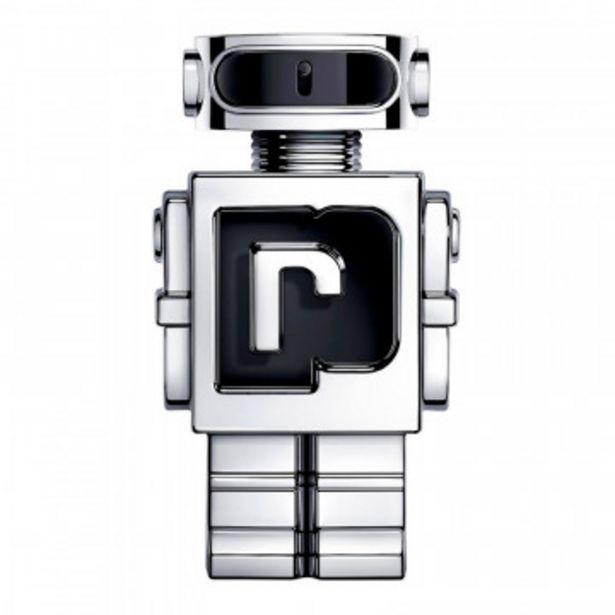 Oferta de PACO - Phantom por 44,95€