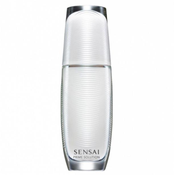 Oferta de SENSAI - Sensai Prime Solution por 101,15€
