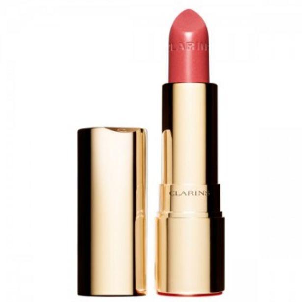 Oferta de CLARINS - Joli Rouge Brillant por 17,88€