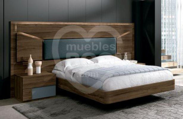Oferta de Dormitorios matrimonio 019.072 por 963€