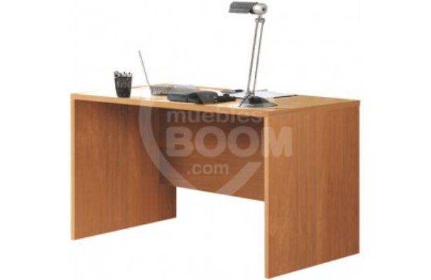 Oferta de Mesa despacho 431-037 por 94€