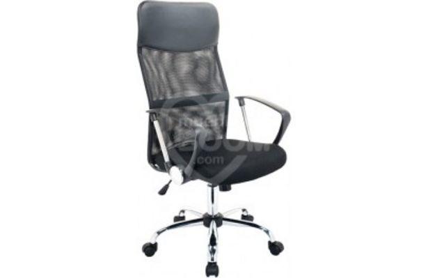 Oferta de Sillón oficina 431-037 por 93€