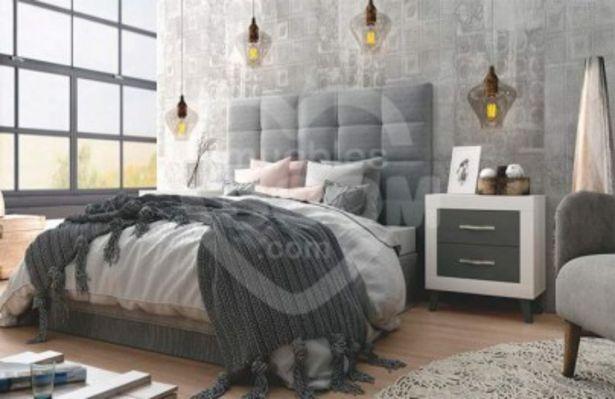 Oferta de Dormitorios matrimonio 002.217 por 412€