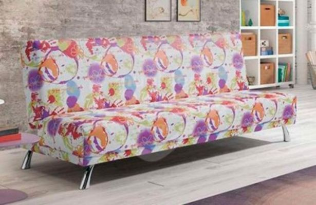 Oferta de Sofás cama sistema clic clac 006-022 por 360€