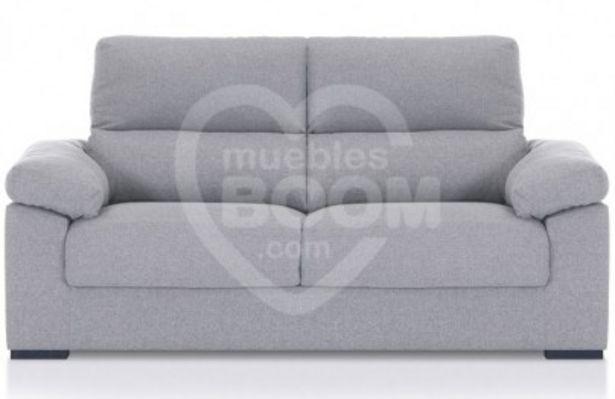 Oferta de Sofás 3 plazas, 2 plazas, reclinables extraibles 037-032 por 414€
