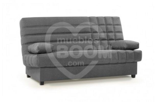 Oferta de Sofás cama sistema clic clac 012.018 ENVI por 330€