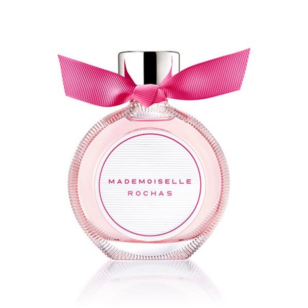 Oferta de Mademoiselle Rochas por 39,95€