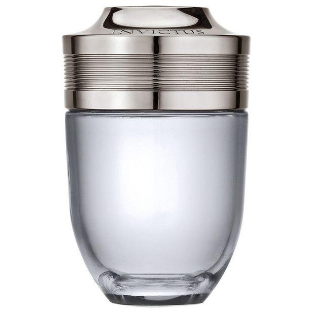Oferta de Invictus Aftershave Lotion por 29,95€
