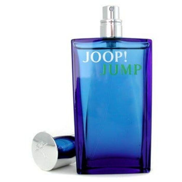 Oferta de Jump por 19,95€