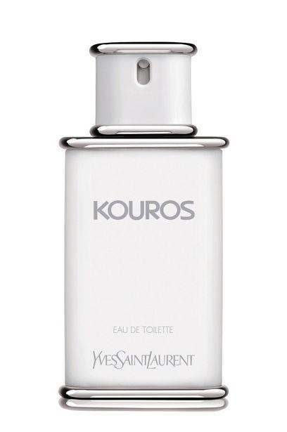 Oferta de Kouros por 49,95€