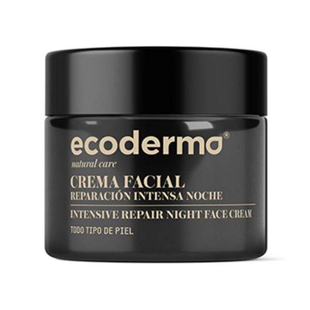 Oferta de Crema Facial Reparación por 7,95€