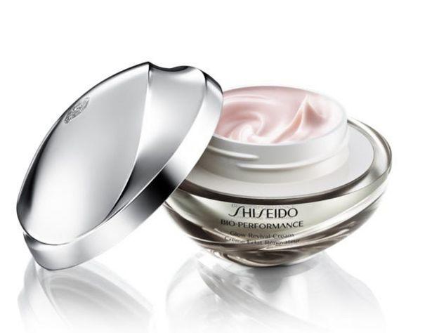Oferta de Bio Performance Glow Revival Cream por 86,1€