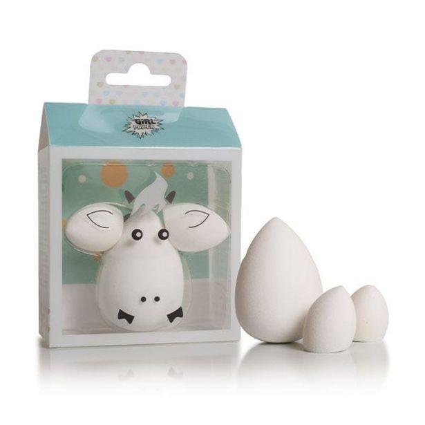 Oferta de Blender Make Up Vaca por 2,95€