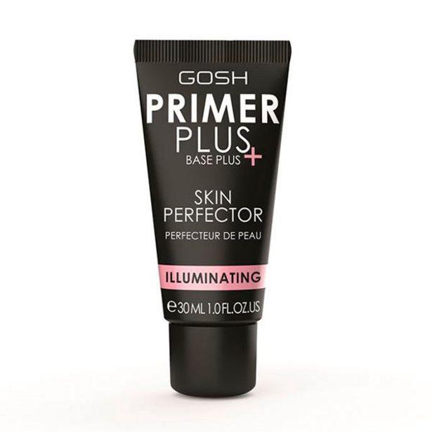 Oferta de Primer Plus Illuminating por 3,9€