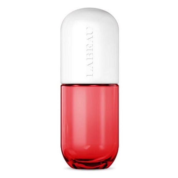 Oferta de Sweet Red por 4,95€