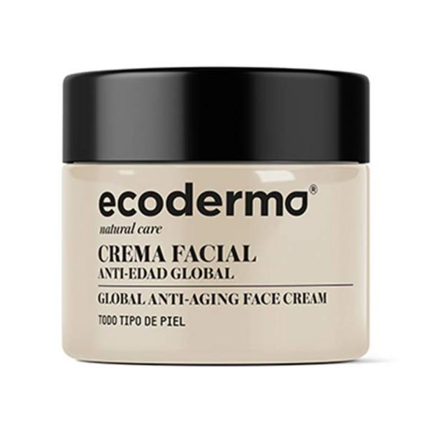 Oferta de Crema Facial por 7,95€