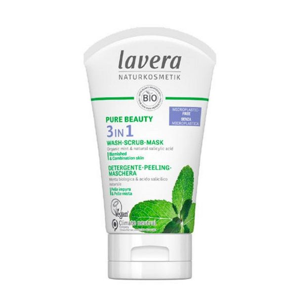 Oferta de Pure Beauty 3In1 por 8,5€