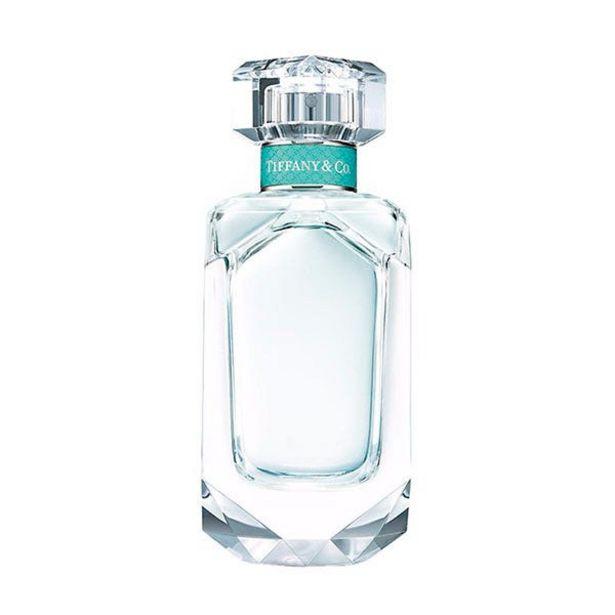 Oferta de Tiffany por 54,95€