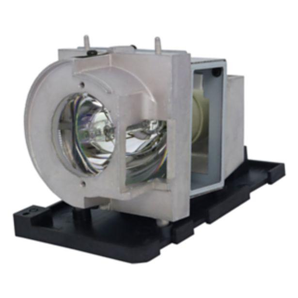 Oferta de TEKLAMPS Lamp for OPTOMA GT5000 lámpara de proyección 260 W por 257,95€