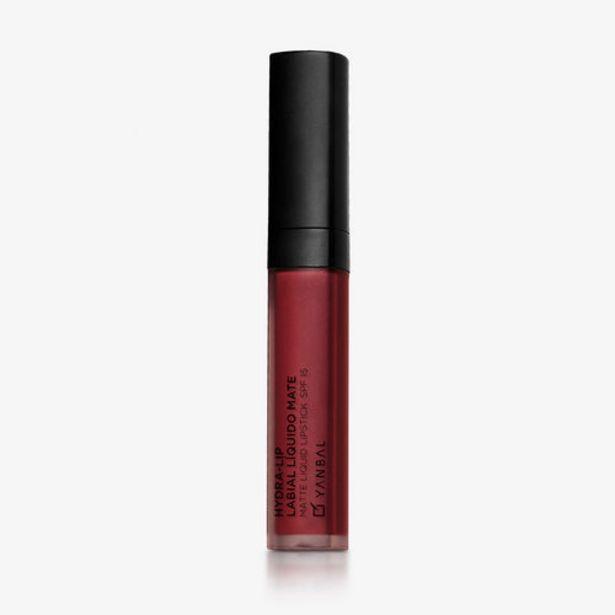 Oferta de Labial líquido mate Hydra-Lip Oh My Wine por 14€