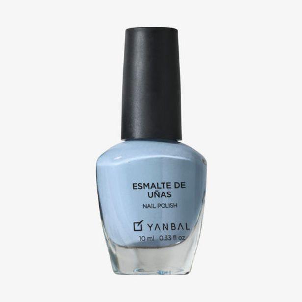 Oferta de Esmalte de Uñas Baby Blue por 8€