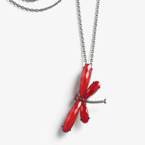 Oferta de Collar Pin Liberl por 50€