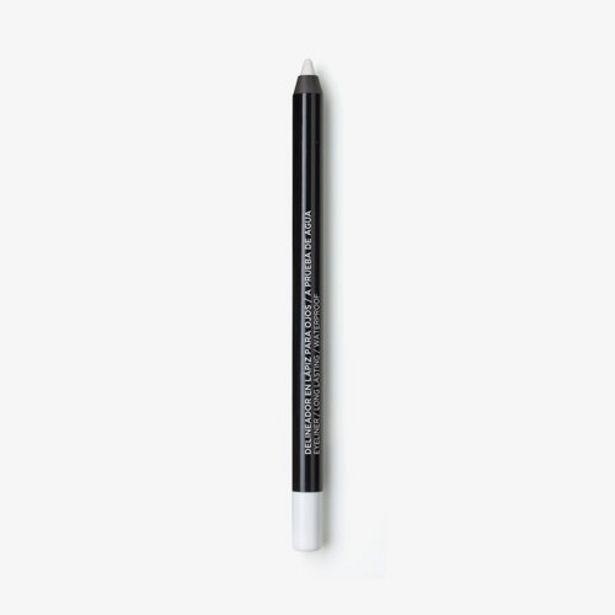 Oferta de Lápiz de ojos Blanco Puro por 9,5€