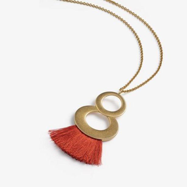 Oferta de Collar Crissine por 44€