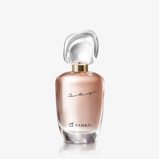 Oferta de Ser Eau de Parfum por 31,5€