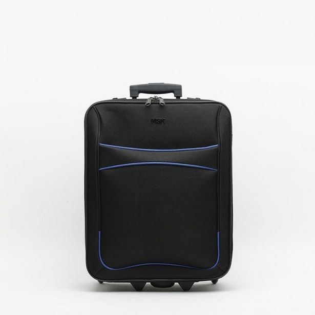 Oferta de Expand maleta pequeña por 32,39€