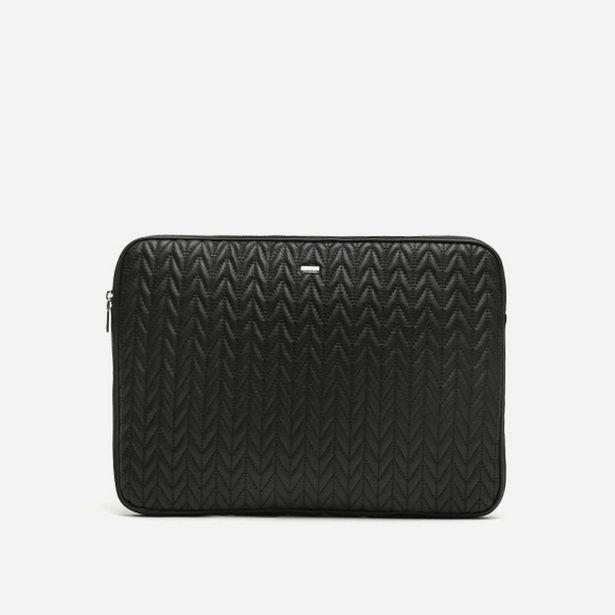 Oferta de Aci funda tablet Grande por 18,99€