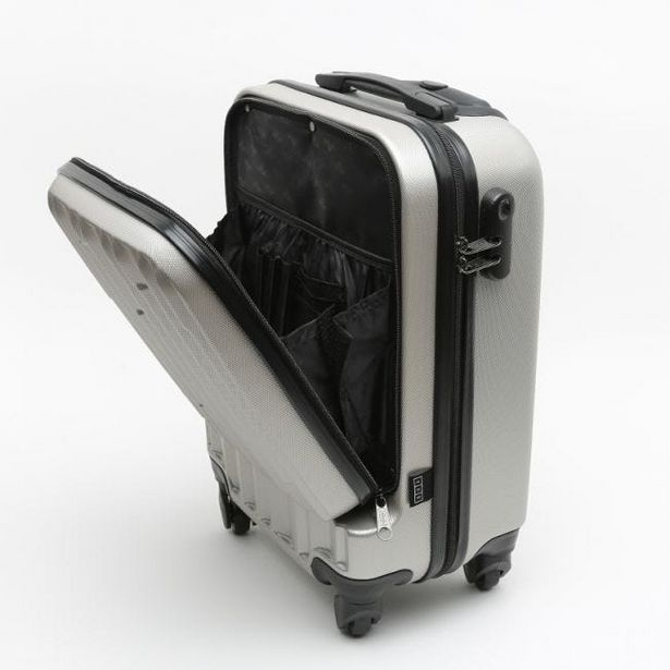 Oferta de Pocket maleta pequeña por 58,49€