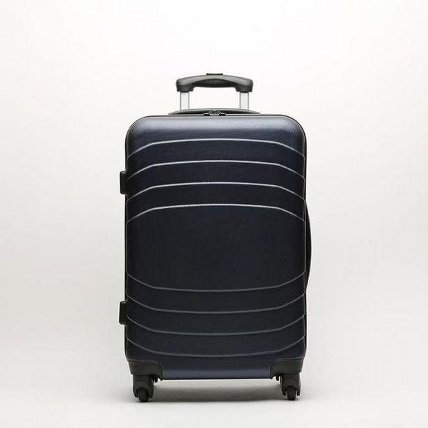 Oferta de Dinamic maleta mediana por 49,99€