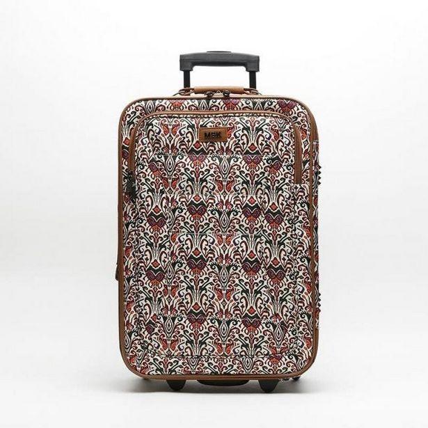 Oferta de Osa maleta pequeña por 32,39€