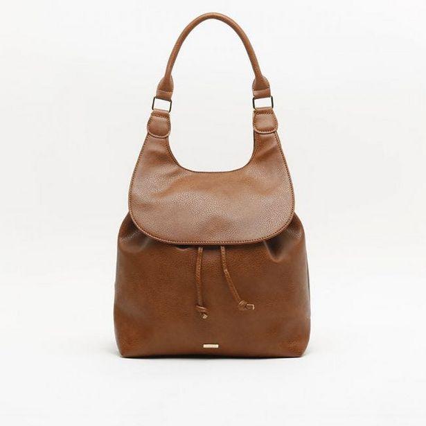 Oferta de Maty mochila por 15€