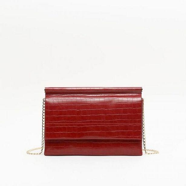 Oferta de Beli bolso de fiesta por 20,69€