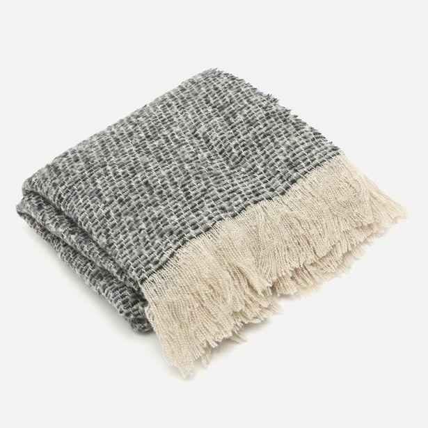 Oferta de Belens maxi bufanda por 14,99€