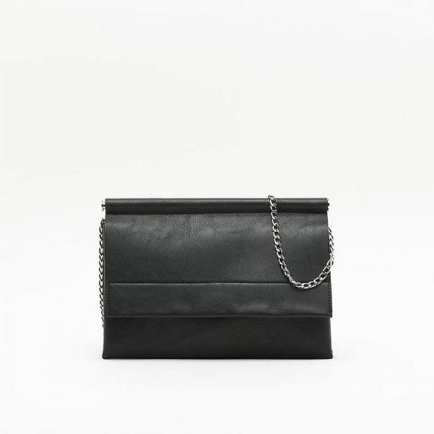 Oferta de Belblack bolso de fiesta por 20,69€