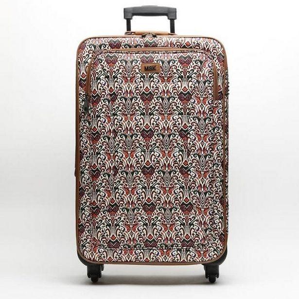 Oferta de Osa maleta grande por 41,39€