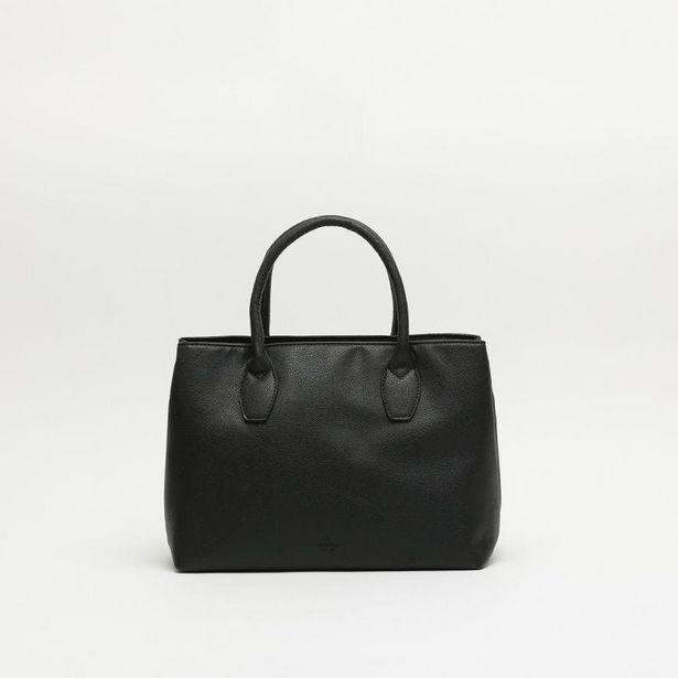 Oferta de Pate bolso por 29,99€