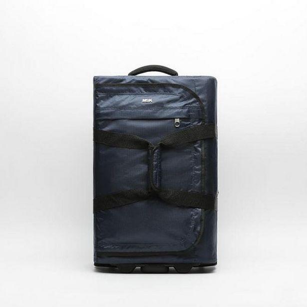 Oferta de Espinaker maleta pequeña por 29,69€