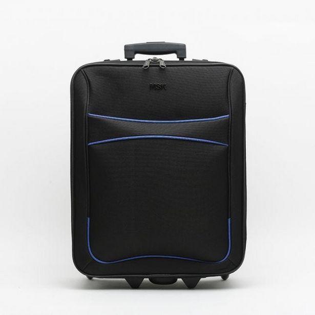 Oferta de Expand maleta mediana por 37,79€